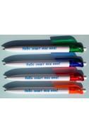 Ручка «Небо знает мое имя»